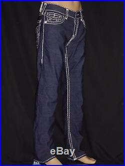 $312 Super T Corduroy True Religion Men Corduroys Jeans 32 34 36 MX3859IT7