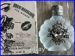 TRUE RELIGION for Women EDP perfume Natural Spray 1.7oz / 50 ml New