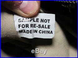 True Religion Brand Womens Black Lamb Leather Satchel Handbag Purse Bag New Rare