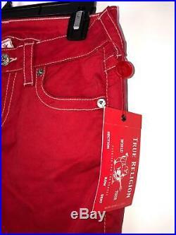 True Religion NEW Women's Stella Low Rise Skinny Jeans SZ 27 & 26